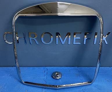 chrome-restoration